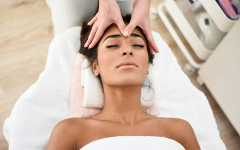Facial Treatments That You Can Try For a Relaxing Day