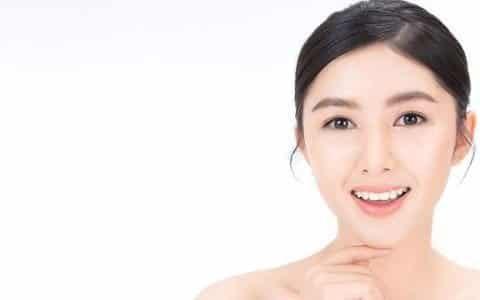 How to achieve fair skin complexion